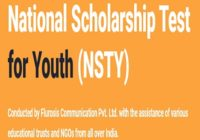 NSTY Scholarship results